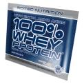 100% Whey Protein* Box2