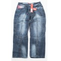 Sport Jeans1