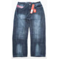 Regular Jeans1
