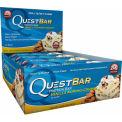 Quest Bar2