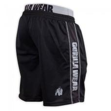 GW California Mesh Shorts