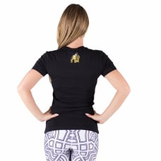 Luka T Shirt