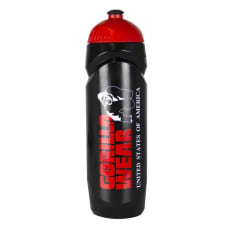 GW  Sports Bottle