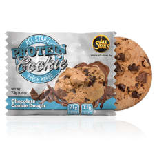 Protein Cookie