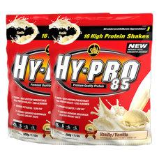 Hy Pro 85 2er Pack