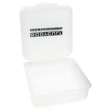 BC Meal Box