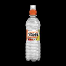 L Carnitin Drink
