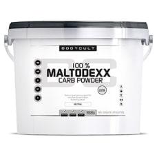 100% Maltodexx Carb Powder
