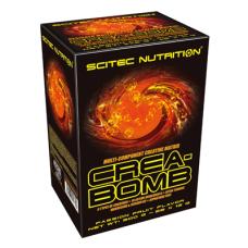 Crea - Bomb Box