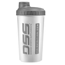 DSS Shaker 360