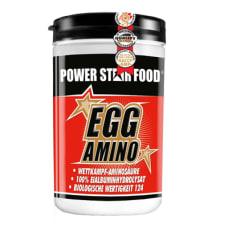 Egg Amino