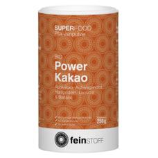 BIO Power Kakao