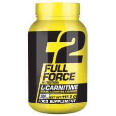 F2  L Carnitine