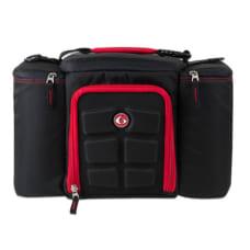 6 Pack Expert Innovator 300