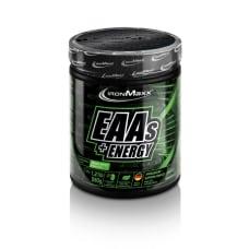 EAA + Energy