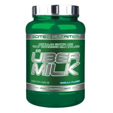Über Milk