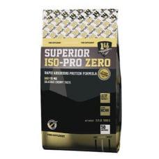 ISO PRO Zero