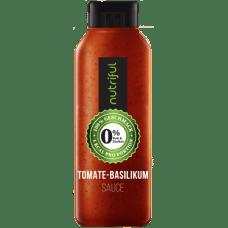 Tomate Basilikum Sauce - MHD 12/2017