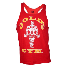 Original Classic Golds Stringer Tank Top