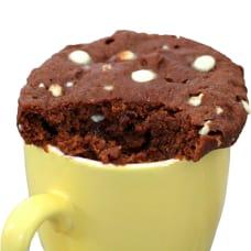 OAT KING® Protein Tassenkuchen