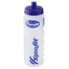 XF Getränkeflasche
