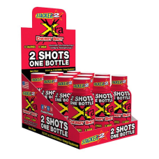 Xtra Energy Shot
