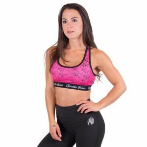 Womens Hanna Sport Bra