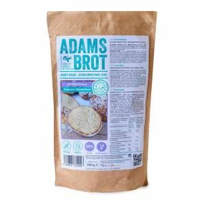 Adams Brot Brötchen