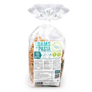 Adams Vegan Pasta