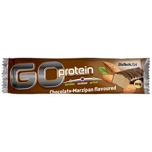 GO Protein Bar
