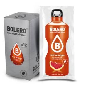 BOLERO Classic Drink Box