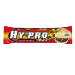 Hy Pro Deluxe Bar
