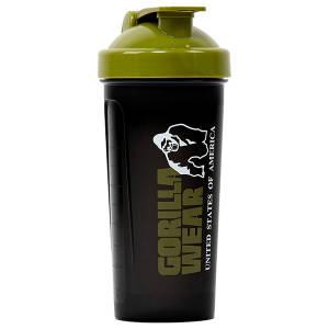 GW Shaker XXL