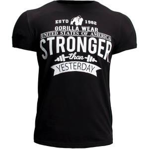 Hobbs T Shirt