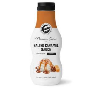 Sweet Premium Sauce