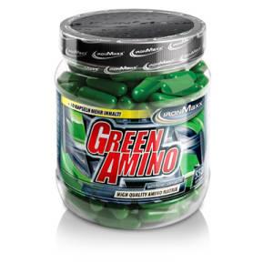 Green Amino