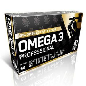 GF Omega 3 Professional