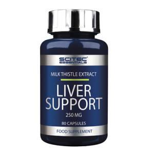 SE Liver Support