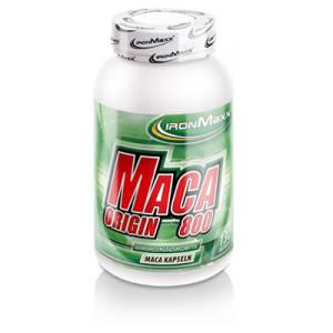 Maca Origin 800