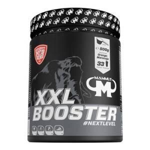 XXL Booster