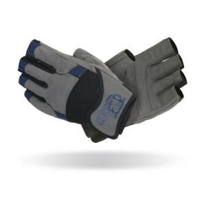 Handschuh  Cool