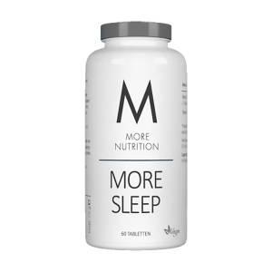 Sleep V3