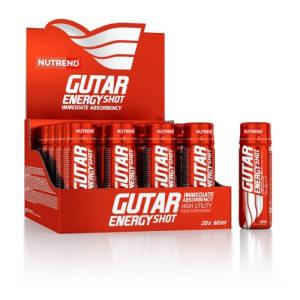 Gutar Energy Shot Box