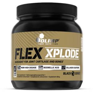Flex Xplode