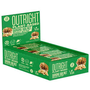 Outright Bar Vegan Box