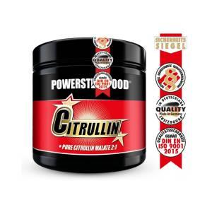 Premium Citrullin