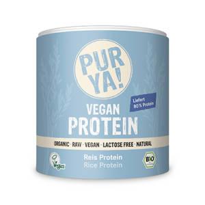 Bio Vegan Protein Reisprotein