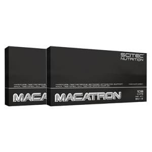Macatron 2er Pack