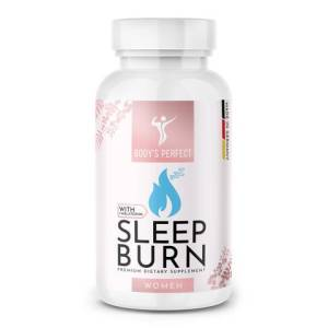 Sleep Burn WOMEN