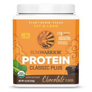Protein Classic Plus ORGANIC